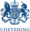 Open Call for CHEVENING Scholarships
