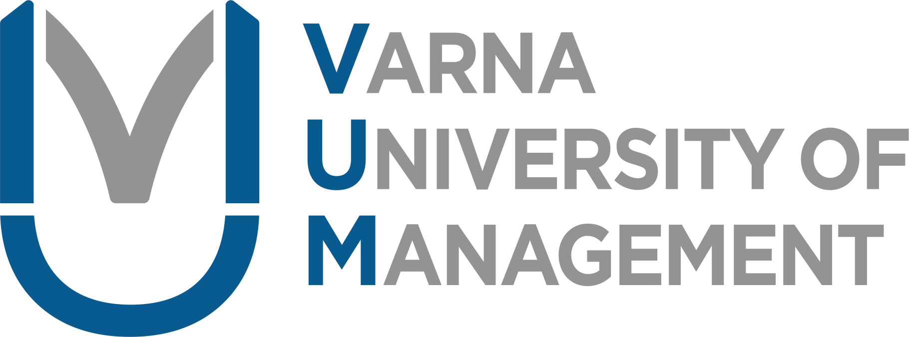 Memorandum of Understanding between BU and Varna University