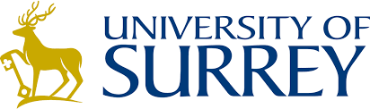 Conditions for the 5 PhD opportunities at The University Surrey